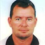 Jirka Horák
