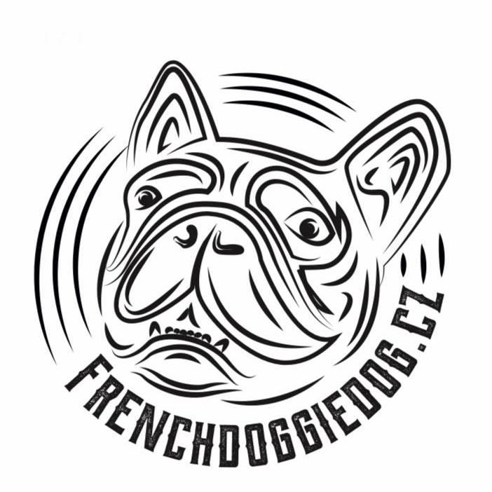 FrenchDoggieDog.cz